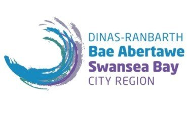 Swansea Bay Leaders Celebrate Historic City Deal