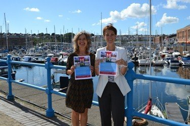 Milford Waterfront Fun Run to raise funds for Mind Pembrokeshire