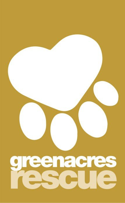 Greenacres Animal Rescue