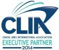 CLIA UK and Ireland