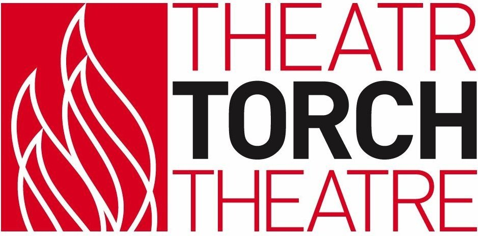 , Torch Theatre- New Junior Drama Group