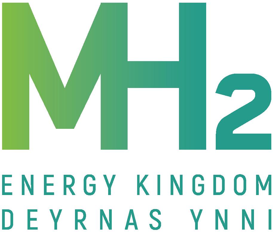 Milford Haven: Energy Kingdom