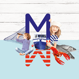 Fin-tastic activities planned at Milford Waterfront as part of Pembrokeshire Fish Week