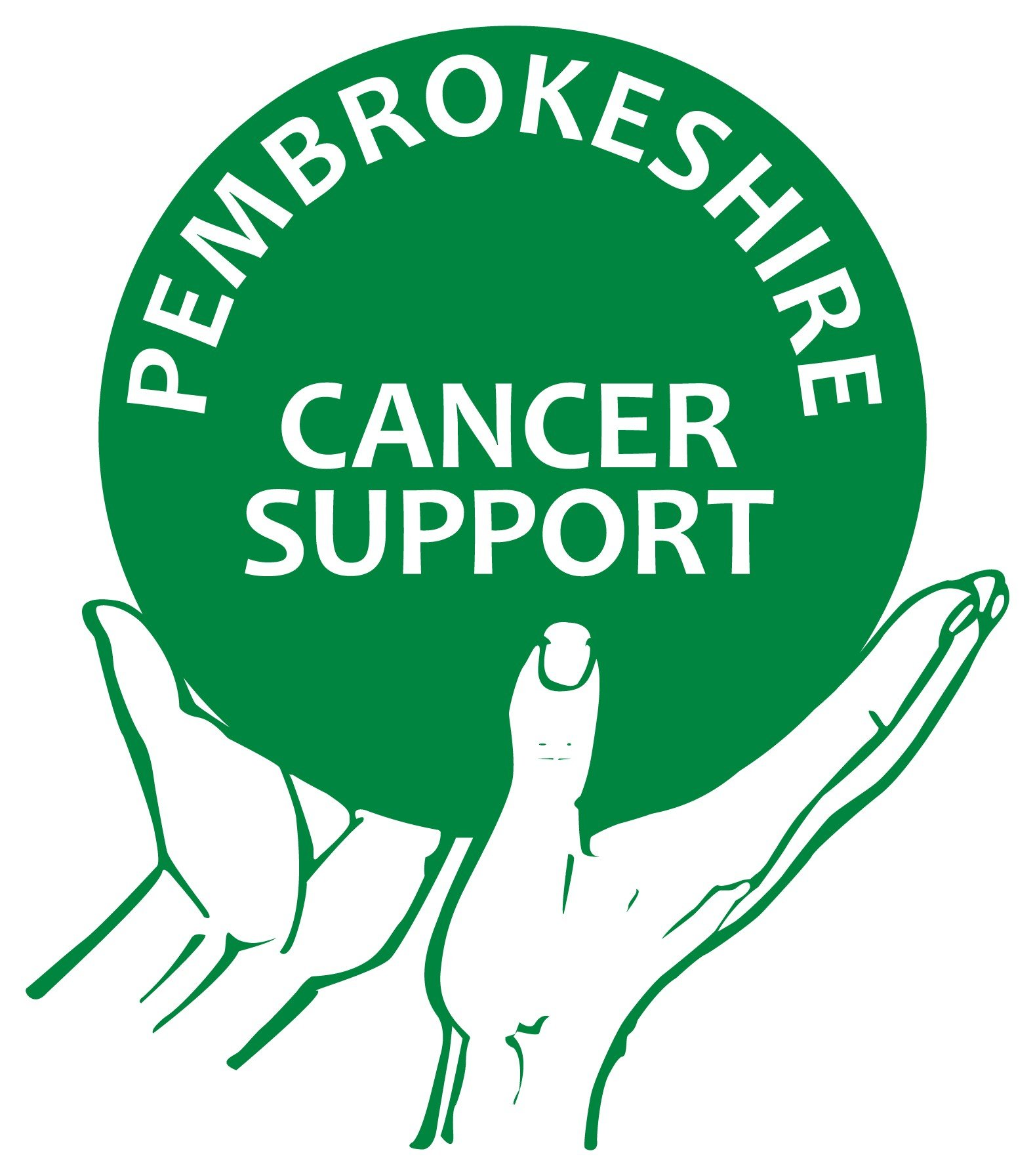 Pembrokeshire%20Cancer%20Support%20Logo.